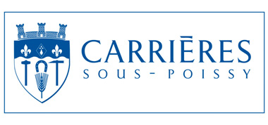 logo_carrieres