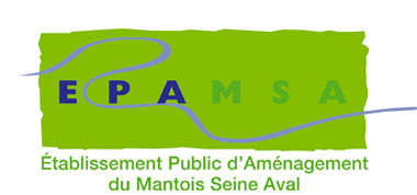 logo_epamsa