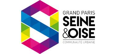 logo_gpseo