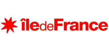 logo_iledefrance