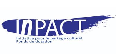 logo_inpact