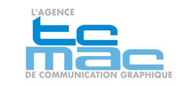 logo_tcmac